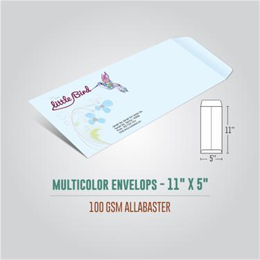 Print eprint hub visiting cards brochures envelopes online print eprint hub visiting cards brochures envelopes online mumbai india reheart Choice Image